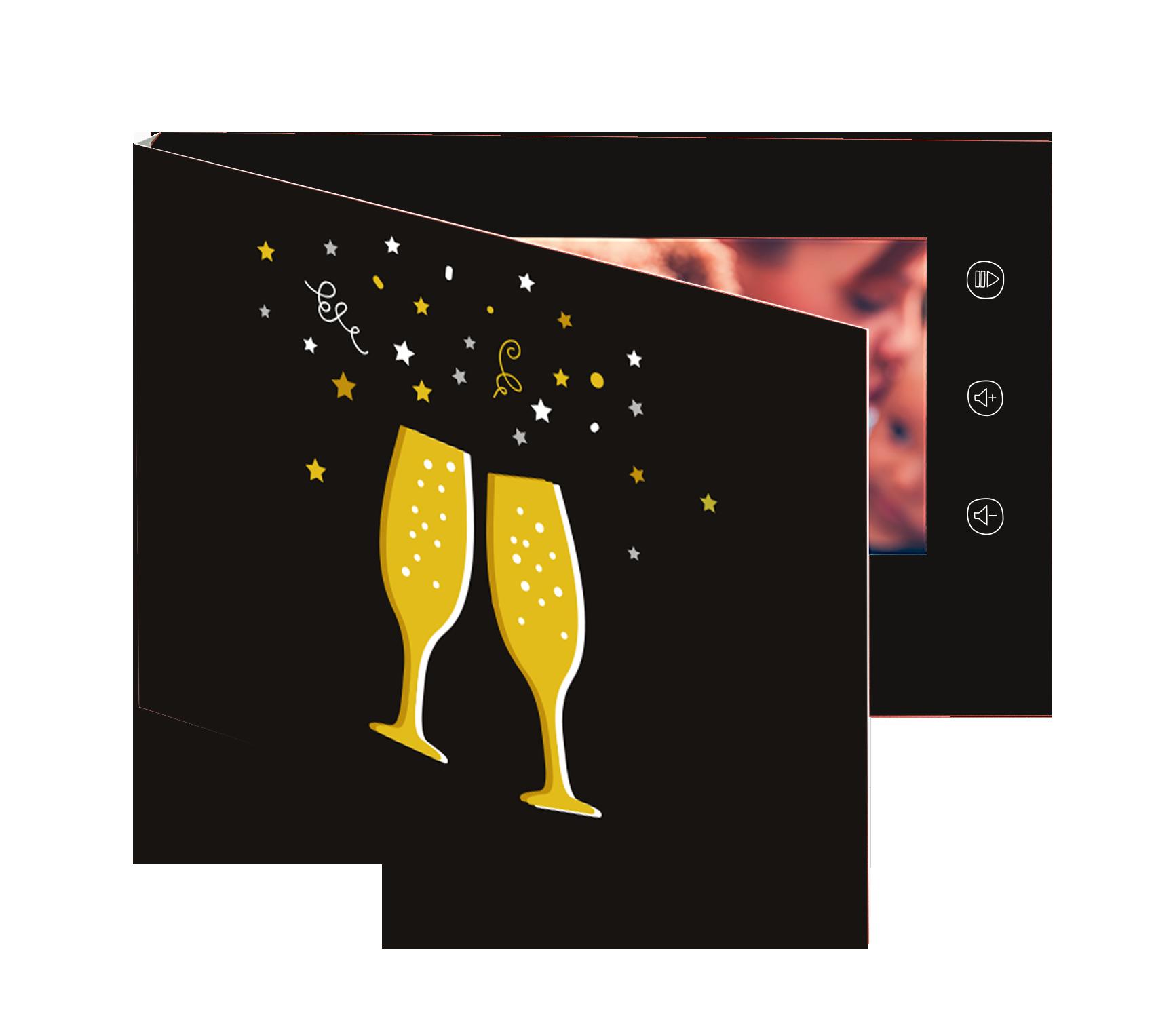vidley-kaart-Cheers